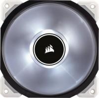 Фото - Система охлаждения Corsair ML120 PRO LED