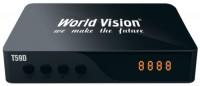 ТВ тюнер World Vision T59D