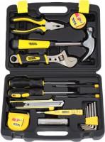 Фото - Набор инструментов Master Tool 78-0317
