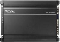 Автоусилитель Focal JMLab Auditor AP-4340