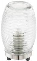 Настольная лампа EGLO Varmo 94672