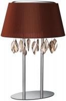 Настольная лампа Eseo Ramos 37899/43/13