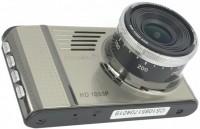 Видеорегистратор Celsior CS-1085