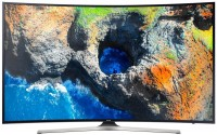 LCD телевизор Samsung UE-49MU6202
