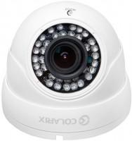 Камера видеонаблюдения COLARIX CAM-IOV-002