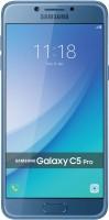 Фото - Мобильный телефон Samsung Galaxy C5 Pro