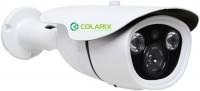 Фото - Камера видеонаблюдения COLARIX CAM-DOF-010