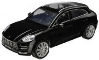 Радиоуправляемая машина XQ Porsche Macan Turbo 1:16