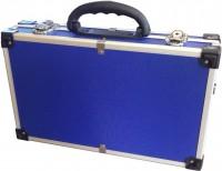 Ящик для инструмента Htools 79K222