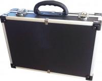 Ящик для инструмента Htools 79K221
