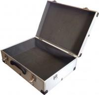 Ящик для инструмента Htools 79K220