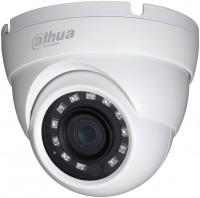 Фото - Камера видеонаблюдения Dahua DH-HAC-HDW1400MP