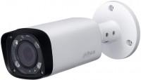 Фото - Камера видеонаблюдения Dahua DH-HAC-HFW1400RP-VF-IRE6