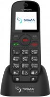 Мобильный телефон Sigma mobile comfort 50 Senior