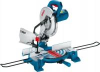 Пила Bosch GCM 10 MX Professional 0601B29021