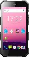 Мобильный телефон Sigma X-treme PQ28