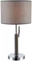 Настольная лампа Globo Umbrella 24688