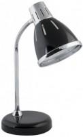 Настольная лампа Nowodvorski Medina 5793