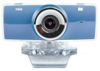 Фото - WEB-камера Gemix F9