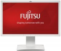 Монитор Fujitsu B24W-7