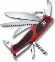 Фото - Нож / мультитул Victorinox RangerGrip 57