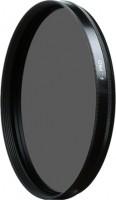Светофильтр Schneider F-Pro S03 Circular Polarizer 43mm