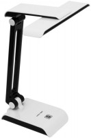 Настольная лампа Oasis MZX-681