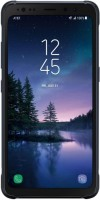 Фото - Мобильный телефон Samsung Galaxy S8 Active