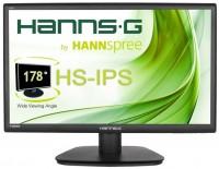 Монитор Hannspree HS221HPB