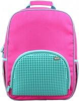 Школьный рюкзак (ранец) Upixel Bright Colors