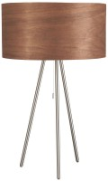 Настольная лампа Philips InStyle 37259