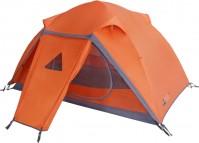 Палатка Vango Mistral 200