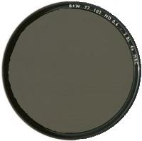 Светофильтр Schneider 102 ND 0.6-4 MRC 49mm