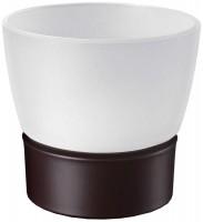 Настольная лампа Philips Retreat 31008