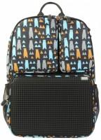 Школьный рюкзак (ранец) Upixel Joyful Kiddo