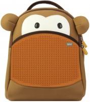 Школьный рюкзак (ранец) Upixel Monkey
