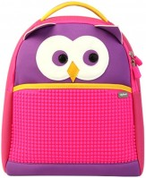 Школьный рюкзак (ранец) Upixel Owl