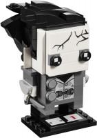 Фото - Конструктор Lego Captain Armando Salazar 41594