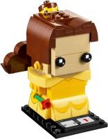 Фото - Конструктор Lego Belle 41595