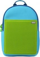 Школьный рюкзак (ранец) Upixel Rainbow Island