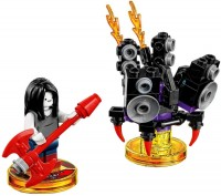 Фото - Конструктор Lego Fun Pack Marceline the Vampire Queen 71285
