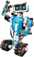 Конструктор Lego Creative Toolbox 17101