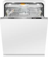 Фото - Встраиваемая посудомоечная машина Miele G 6992 SCVi