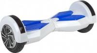 Гироборд (моноколесо) Smart Big X-design 6