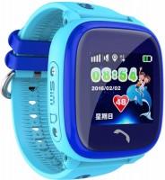 Носимый гаджет Smart Watch DF25