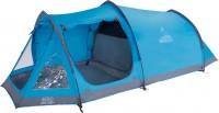 Палатка Vango Ark 200+