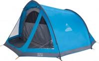 Палатка Vango Ark 400