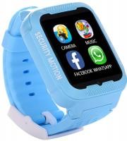 Носимый гаджет Smart Watch K3 Kids