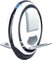Гироборд (моноколесо) Ninebot One E Plus
