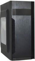 Персональный компьютер It-Blok Ryzen 3 1200 C